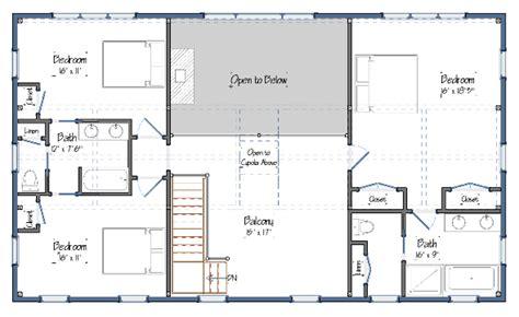 newest barn house design  floor plans  yankee barn