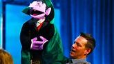 Weekly Muppeteer Wednesdays: Matt Vogel | The Muppet Mindset