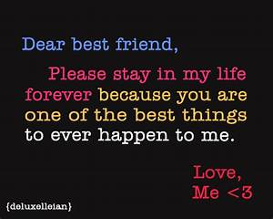 BEST FRIEND QUOTES TAGALOG TUMBLR image quotes at ...