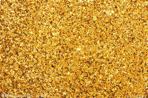 金色背景设计图__背景底纹_底纹边框_设计图库_昵图网nipic.com