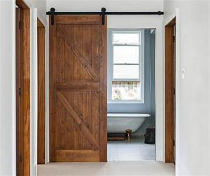 12, Homes, That, Prove, Barn, Doors, Aren, U0026, 39, T, Just, For, The, Countryside