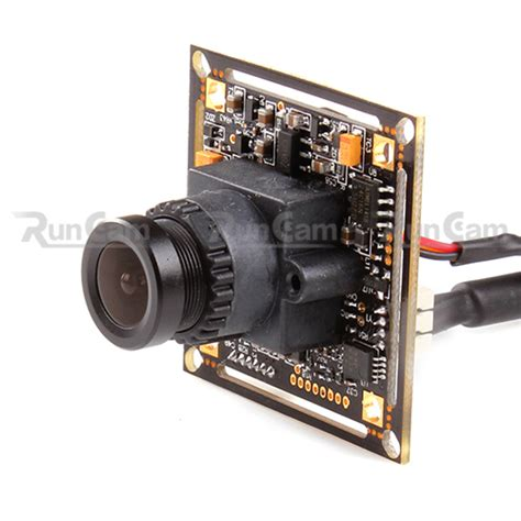 Wiring Diagram For Cctv Len by 600tvl Sony Had Ccd D Wdr Color Board With