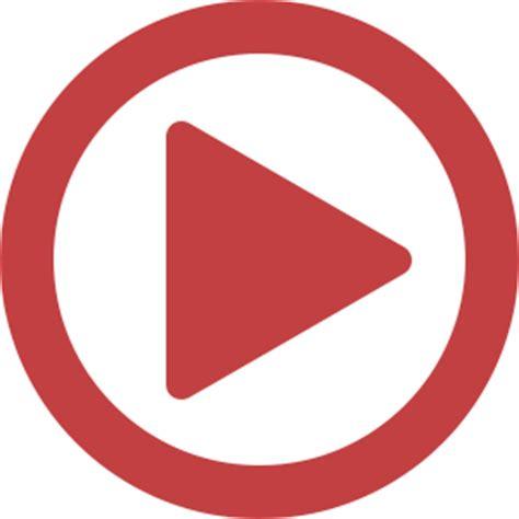 15106 play button png play button png arrow button buttons multimedia play
