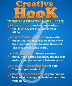hook sentences for essays hook sentence examples for essays chester  good hook examples and how to write strong hooks for essays