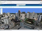 Download Msn Virtual Earth Free free software - backuplp