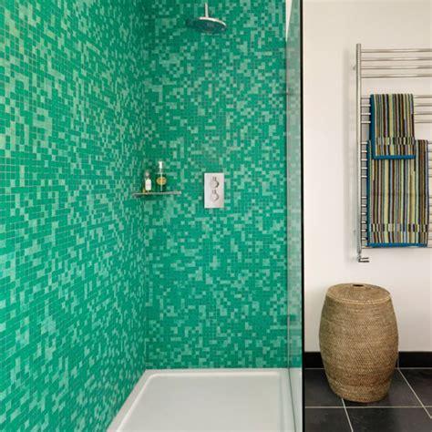 bathroom tile mosaic ideas mosaic bathroom shower bathroom design idea housetohome co uk