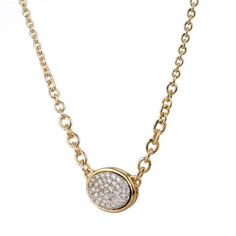 Oval Shape Pave Diamond Necklace For Sale At 1stdibs. 14 Carat Gold Ankle Bracelets. Floral Bracelet. Isadora Diamond. 15 Carat Engagement Rings. Black Opal Engagement Rings. Circular Lockets. Android Wear Watches. Popular Ankle Bracelets