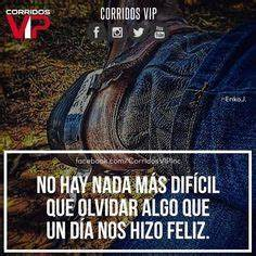 1000+ images about Frases/quotes on Pinterest | El chapo ...