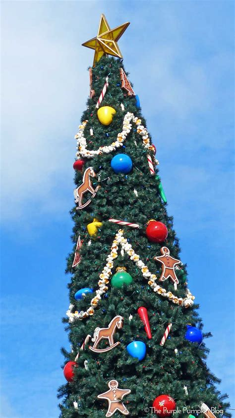 Disneyland christmas wallpaper apk is a free personalization apps. Disney Christmas iPhone Wallpapers