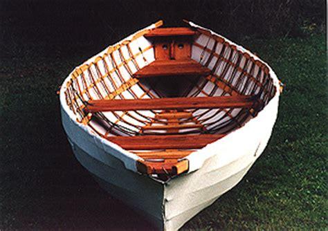 Umiak Boat by Kayak Way Boat Page