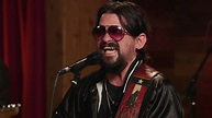 Shooter Jennings - D.R.U.N.K. (Live) in 2020 (With images ...