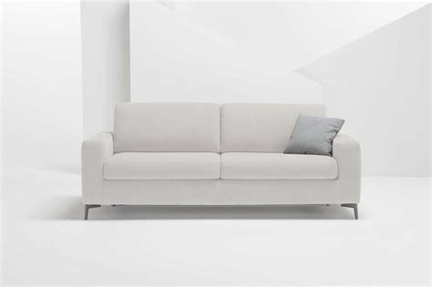 White Sofa Sleeper by Mistral White Sleeper Sofa By Pezzan Sofa Beds