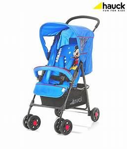 Hauck Sport Buggy : hauck sport v mickey blue stroller buy hauck sport v mickey blue stroller online at low price ~ A.2002-acura-tl-radio.info Haus und Dekorationen