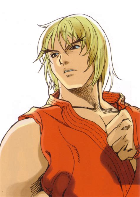 Street Fighter Ex2 Character Selection Screen Art Gallery