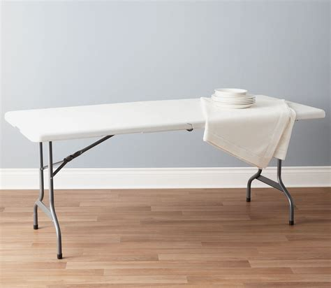 48 x 30 folding table office glamorous 18 x 48 wide folding tabe 18 x 30