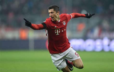 Spieltag daheim gegen union berlin. Bundesliga : Union Berlin - Bayern Monachium 2020-05-17 ...