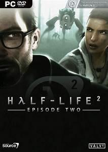 Half life 2 episode two include crack download tpb : derdiare