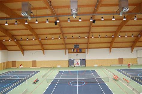 round table sports arena liptov arena multifunctional sports hall visit liptov