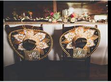 8 Cinco De MayoInspired Wedding Ideas HuffPost