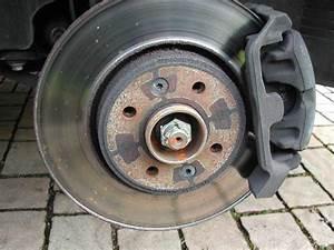 Meilleur Disque De Frein Voiture : disque de frein ma voiture peugeot 806 forum forum peugeot ~ Maxctalentgroup.com Avis de Voitures