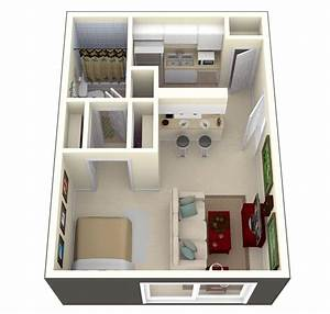 400 Sq Ft House Plans 17 Best Images About Home