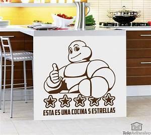 Stickers Muraux Cuisine : les 73 meilleures images du tableau stickers muraux ~ Premium-room.com Idées de Décoration