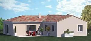 Cout construction maison 120m2 evtod for Cout construction maison 120m2