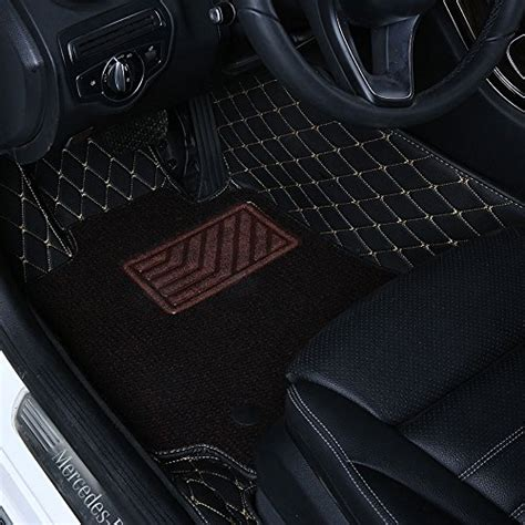2008 lexus es350 floor mats all lexus es 350 parts price compare