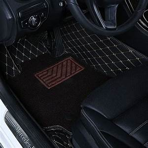 worth mats custom fit double layer full coverage floor mat With 2008 bmw x5 floor mats