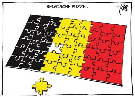 bhv siege social tom trouw amsterdam belgian puzzle voxeurop eu