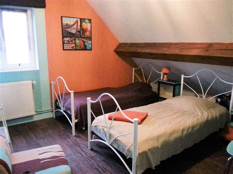 chambre hote propriano chambre propriano chambres d 39 hôtes lefoulon à pirou