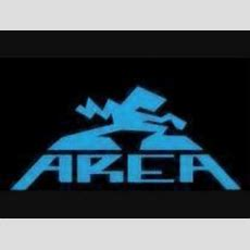Areathe Spirit Of Area Youtube