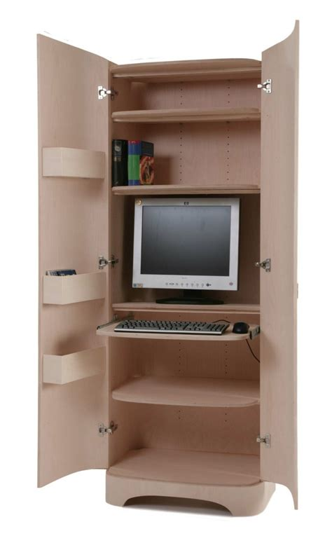 bureau pc meuble decoration meubles ordinateurs meuble bureau 28 images