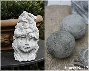 Formen Beton Gießen : silikonformen beton gie en mischungsverh ltnis zement ~ Sanjose-hotels-ca.com Haus und Dekorationen