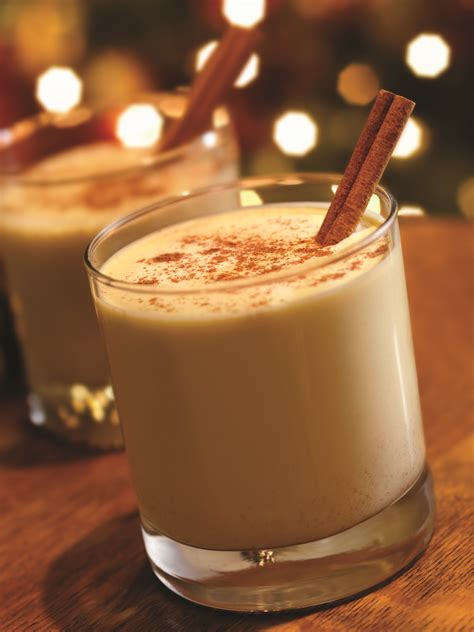 holiday coquito cocktail recipes from the condado plaza caribbean travel news