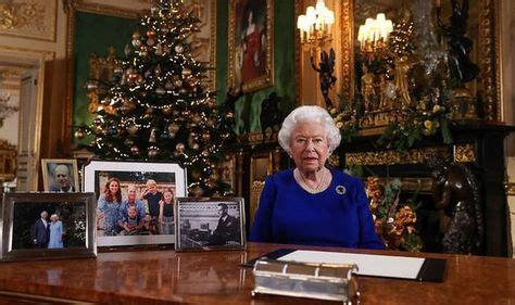 Homemade christmas cards christmas cards to make christmas greeting cards holiday cards spellbinders christmas cards spellbinders cards winter karten christmas hanukkah christmas 2019. Duke and Duchess of Sussex Release 2019 Christmas Card | Queen elizabeth, Elizabeth ii, Harry ...