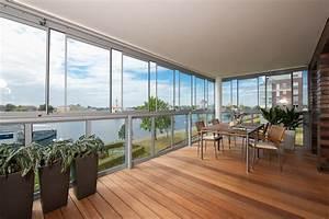 Dielenbretter Für Terrasse : glasfaltw nde f r terrasse und balkon mester bielefeld ~ Michelbontemps.com Haus und Dekorationen