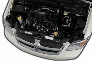 2010 Dodge Grand Caravan Reviews And Rating