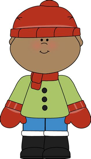 winter boy mes imatges kids winter outfits kids