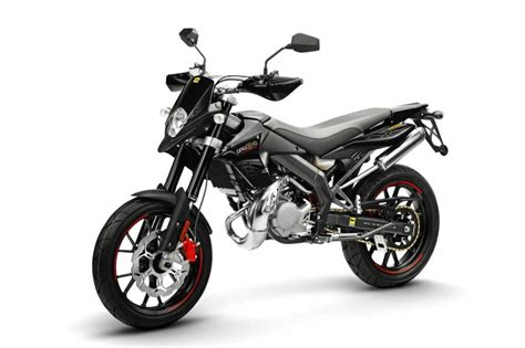 Definition Of Different Types Of Motorcycles