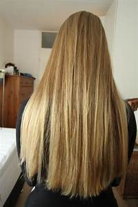 Hair Highlights At Bottom Of Hair What Is That Called