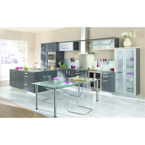 moderna cuisine cuisinette moderna cuisine complte elements de cuisine complete m laquee high gloss with