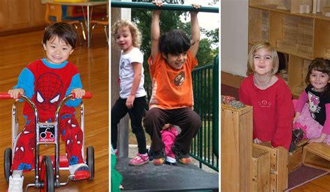 edina morningside preschool edina morningside community 327 | em preschool about 3 1024px 1024x600