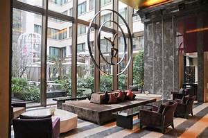Hotel Mandarin Oriental Paris : mandarin oriental paris 25 ~ Melissatoandfro.com Idées de Décoration