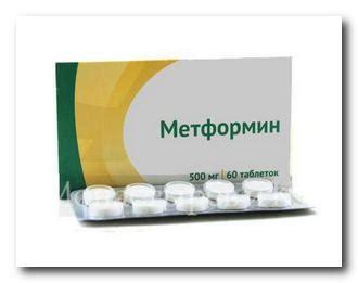 На поправку / Каталог / НовоНорм таблетки 1 мг, 30 шт. в..
