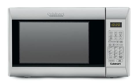 Cuisinart Microwave Convection Oven CMW-200 - ITN Cart