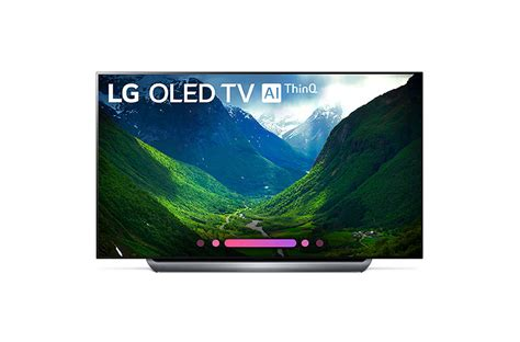 tv lg oled 4k 55 pouces lg oled65c8pua save up to 1000 00 for a limited time lg usa