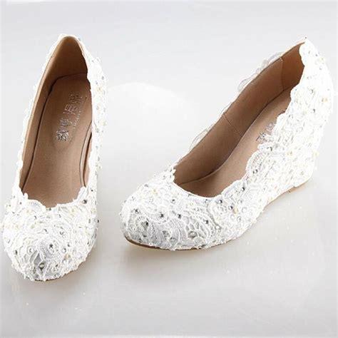 comfortable bridal shoes choosing comfortable wedding shoes