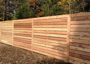 fencing contractors  kingston  threebestrated