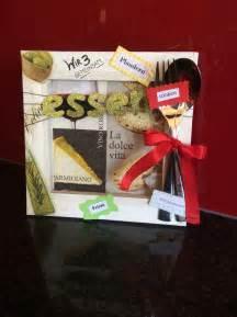 Geschenke Verpacken Lustig : die besten 25 gutschein essen ideen auf pinterest gutschein basteln essen essengutschein und ~ Frokenaadalensverden.com Haus und Dekorationen